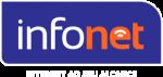 LOTO_INFO-infonet-provedor